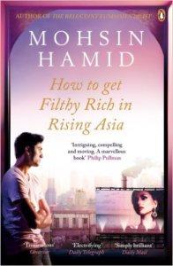 rich-in-asia