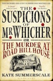 suspicions-of-whicher