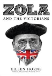 zola-victorians