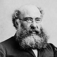 anthony-trollope