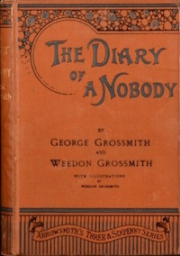 Diary_of_a_Nobody