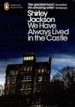 always lived in the castle-1