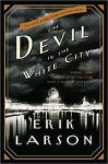 devil white city-1