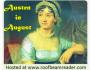 The many sides of Jane Austen
