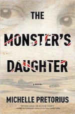 The-Monsters-Daughter