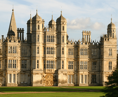 Burghley house Lincolnshire.jpg