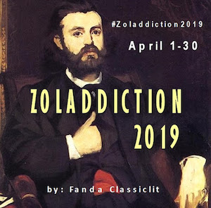 zoladdiction2019
