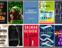 Booker Prize 2019: Hit Or Miss? What The Experts Think