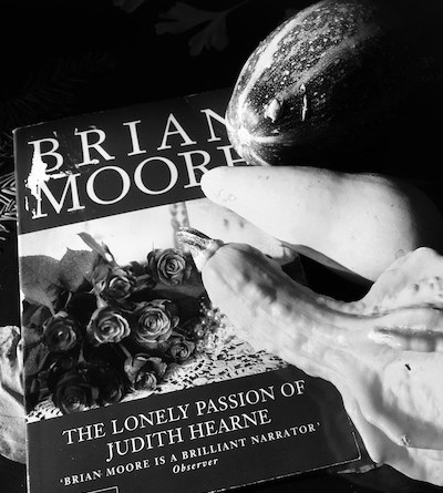 Lonely Passion of Judith Hearne by Brian Moore