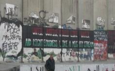 I-P Wall3