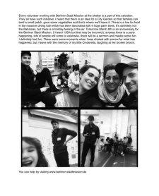 RA Berlin Refugee message3
