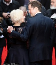 Colin Firth Helen Mirren Eye in the sky4