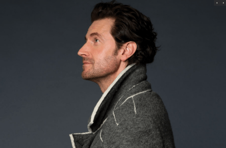richard-armitage