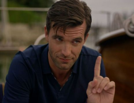 summer-love-lucas-bryant-80