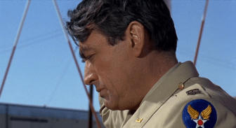 Captain Newman MD Gregory Peck (18)