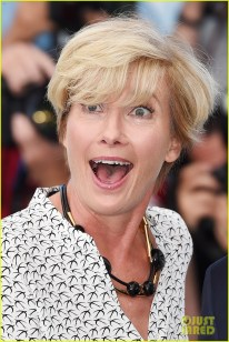 Emma Thompson Cannes 2017-08