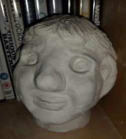 Statues21