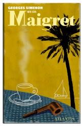Min_van_Maigret_300dpi