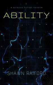 Ability by Shawn Raiford