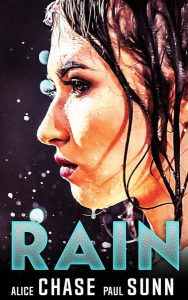 Rain by Paul Sunn