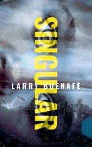Singular by Larry Buenafe