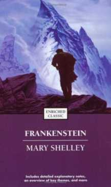 frankenstein-by-mary-shelley-book-cover-i1