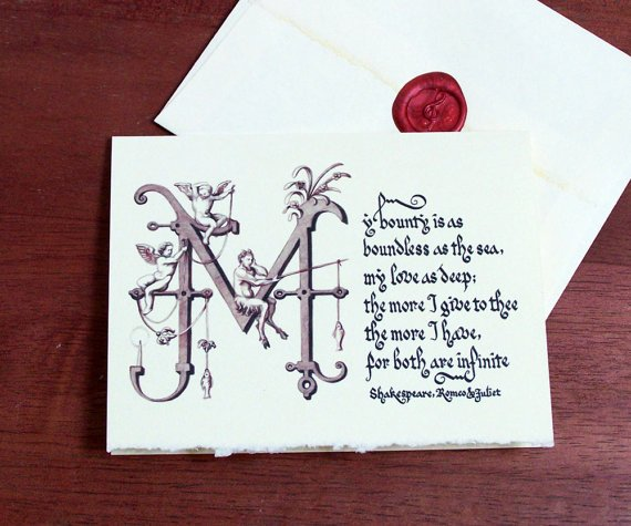 10 Valentines Day Gifts For Book Lovers BOOKGLOW