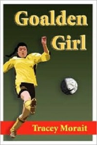 goalden-girl