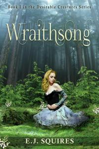 Wraithsong-ecover-FINAL-1