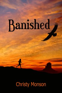 Banished-cover-front-only