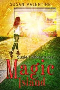 Susie-adventures-On-the-Magic-Island