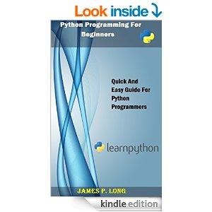 Python-Programming-For-Beginners