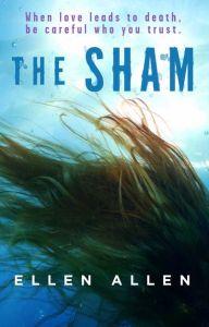 The-Sham_-cover