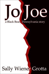 Jo-Joe-coverfor-iBooks