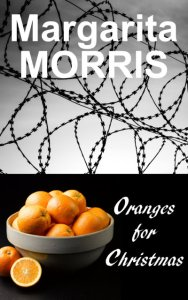 Oranges-for-Christmas-400