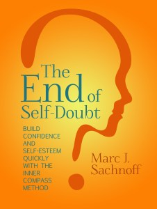 Selfdoubt_Kindle_Cover