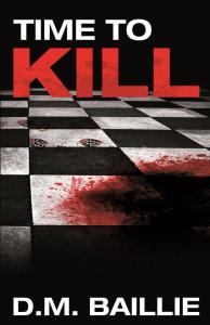 Time_To_Kill_ebook