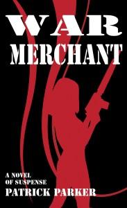 War-Merchant