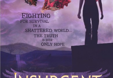 Insurgent Divergent 2 By Veronica Roth Reviews