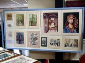 displaypictures
