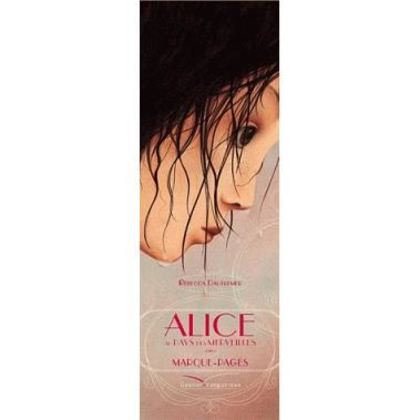 alice-marque-pages