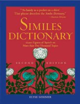 Dictionaries And Thesauruses For Writers  Book Hub  List