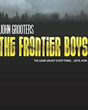 FRONTIER BOYS THE