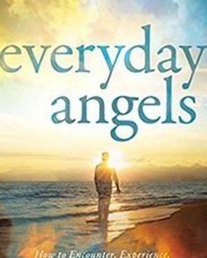 EVERYDAY ANGELS/ENCOUNTER EXP