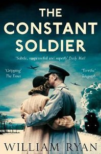 CONSTANT SOLDIERS PB