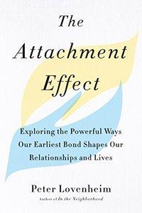 Attachment Effect