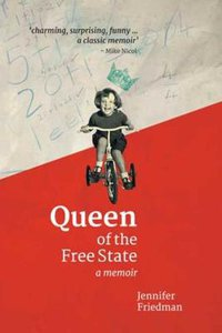 Queen of the Free State