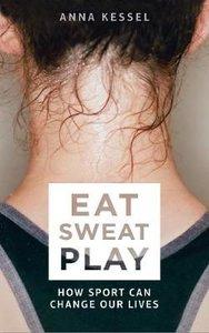 EAT SWEAT PLAY TPB