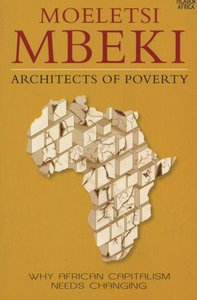 ARCHITECTS OF POVERTY PB