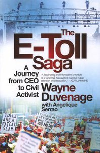 E-TOLL SAGA: A JOURNEY FROM CEO TO CIVIL
